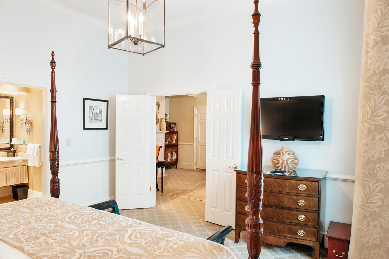 2 Bedroom Hotels In Charleston Sc 28 Images Stunning 2 Bedroom Suites Charleston Sc Images