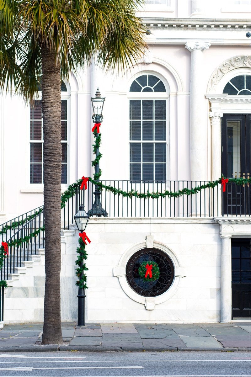 Romantic Charleston Getaways Honeymoon Suites In