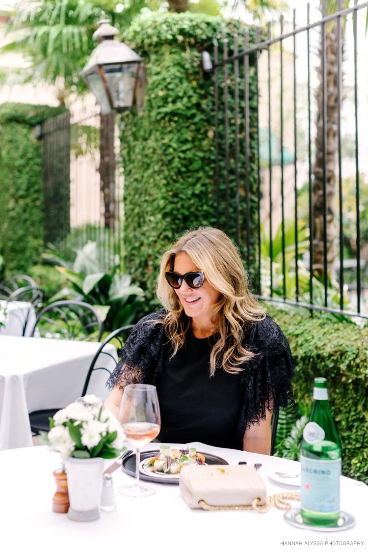 charleston sc hotels luxury planters inn